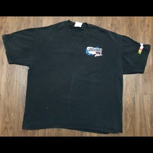 Chase Authentics Shirts - 🔥 Vintage Dale Earnhardt shirt